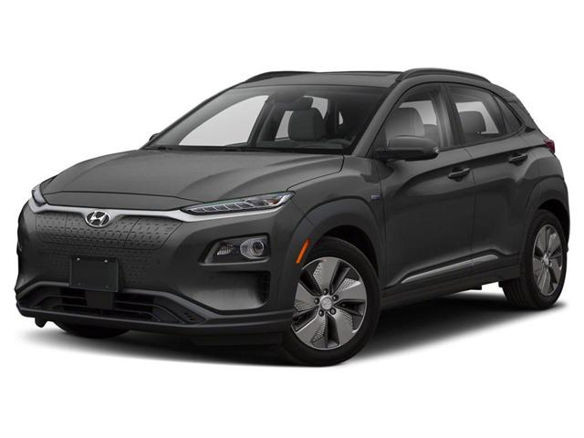 2019 Hyundai Kona EV  (Stk: R9271) in Brockville - Image 1 of 9