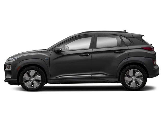 2019 Hyundai Kona EV  (Stk: R9271) in Brockville - Image 2 of 9