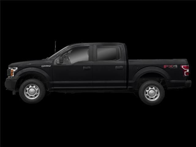 2018 Ford F-150 XLT (Stk: 1767) in Owen Sound - Image 1 of 1