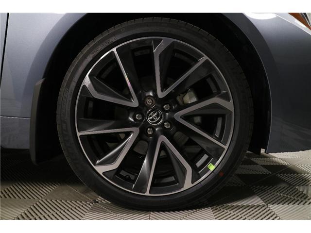 2020 Toyota Corolla SE (Stk: 292065) in Markham - Image 8 of 24