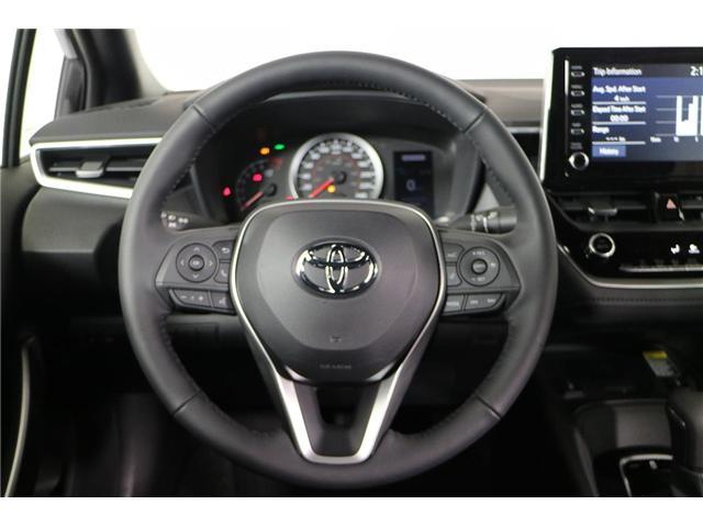 2020 Toyota Corolla SE (Stk: 292065) in Markham - Image 14 of 24