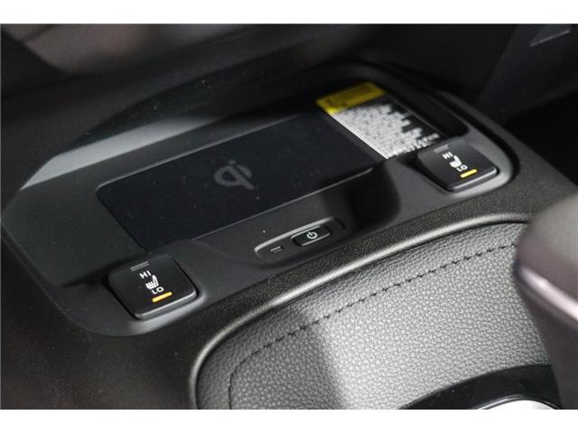 2020 Toyota Corolla SE (Stk: 292065) in Markham - Image 20 of 24