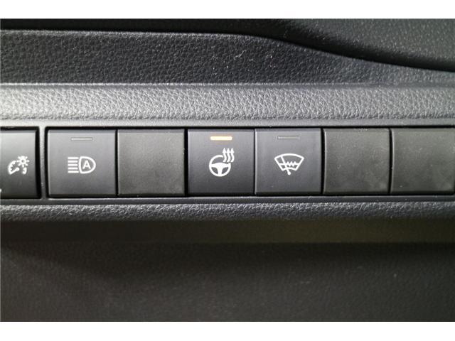 2020 Toyota Corolla SE (Stk: 292065) in Markham - Image 22 of 24
