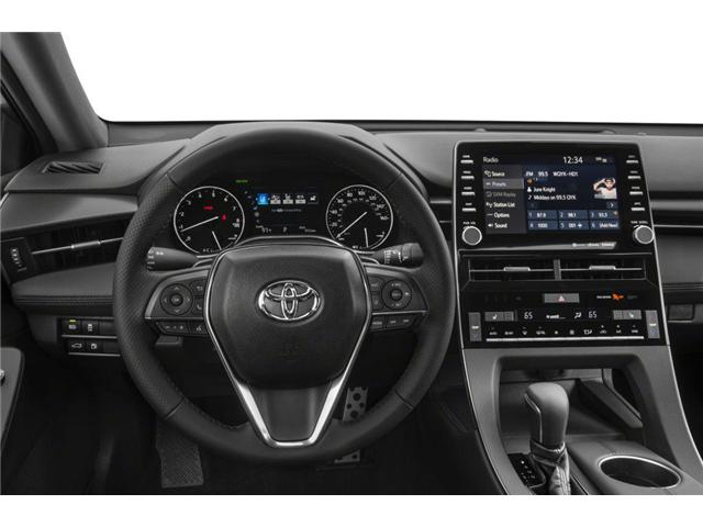 2019 Toyota Avalon XSE (Stk: 9-081) in Etobicoke - Image 11 of 16