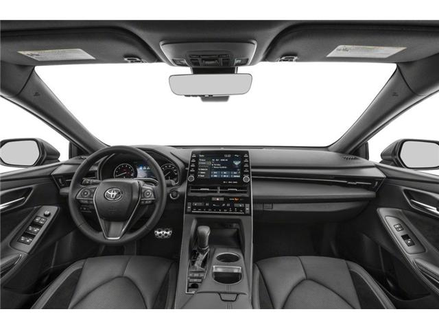 2019 Toyota Avalon XSE (Stk: 9-081) in Etobicoke - Image 12 of 16