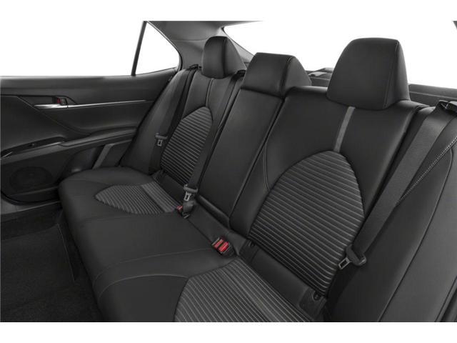 2019 Toyota Camry SE (Stk: 9-718) in Etobicoke - Image 11 of 12