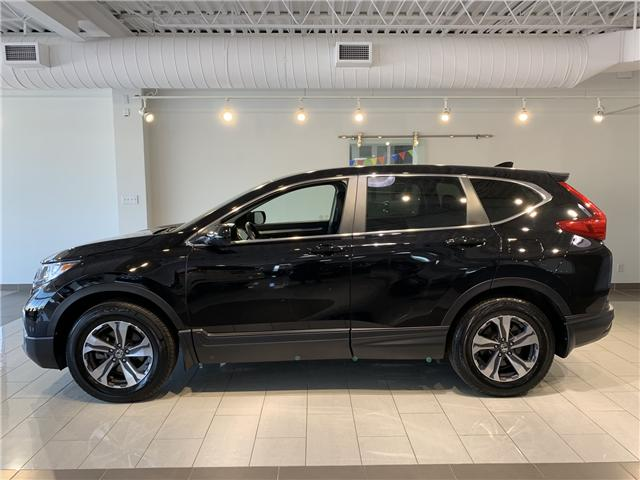 2017 Honda CR-V LX (Stk: 16138A) in North York - Image 5 of 15