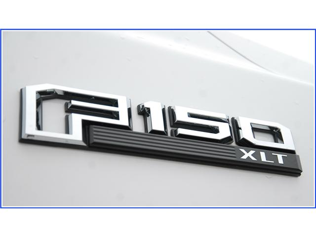 2017 Ford F-150 XLT (Stk: 147700) in Kitchener - Image 2 of 17