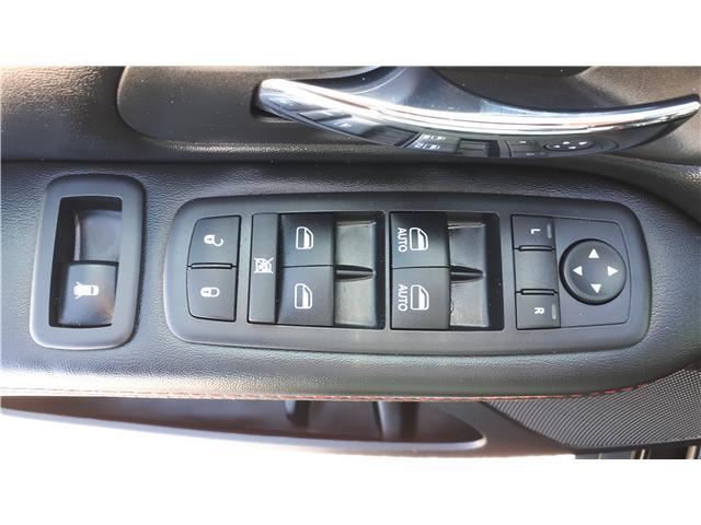 2019 Dodge Grand Caravan GT (Stk: KR515276) in Sarnia - Image 10 of 20