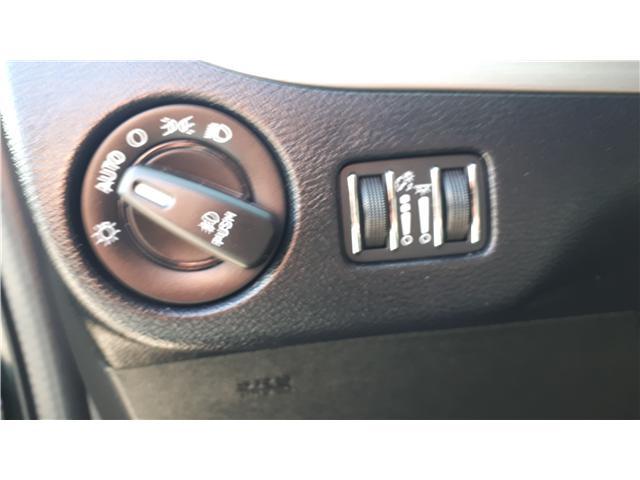 2019 Dodge Grand Caravan GT (Stk: KR515276) in Sarnia - Image 11 of 20