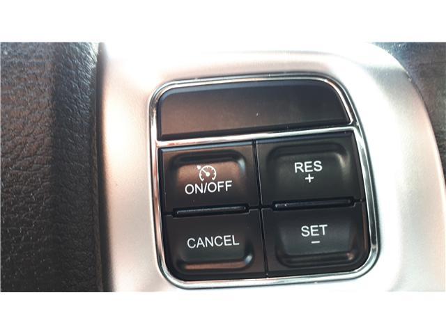 2019 Dodge Grand Caravan GT (Stk: KR515276) in Sarnia - Image 13 of 20