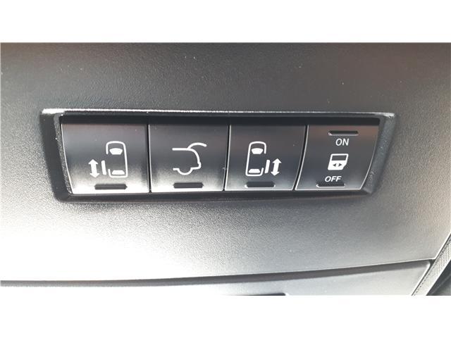 2019 Dodge Grand Caravan GT (Stk: KR515276) in Sarnia - Image 18 of 20