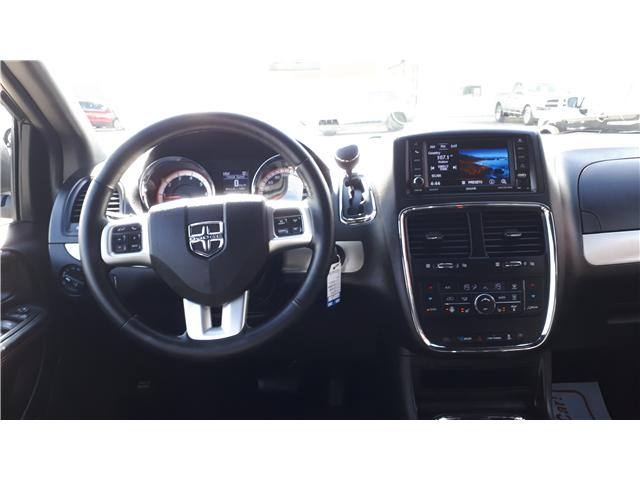 2019 Dodge Grand Caravan GT (Stk: KR515276) in Sarnia - Image 19 of 20