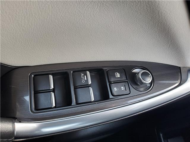 2016 Mazda CX-5 GT (Stk: P1565) in Saskatoon - Image 26 of 27