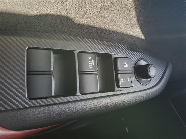 2016 Mazda CX-3 GT (Stk: 1388A) in Saskatoon - Image 25 of 27