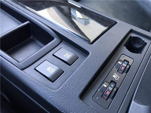 2013 Lexus RX 350 Base (Stk: 27981A) in Markham - Image 17 of 22