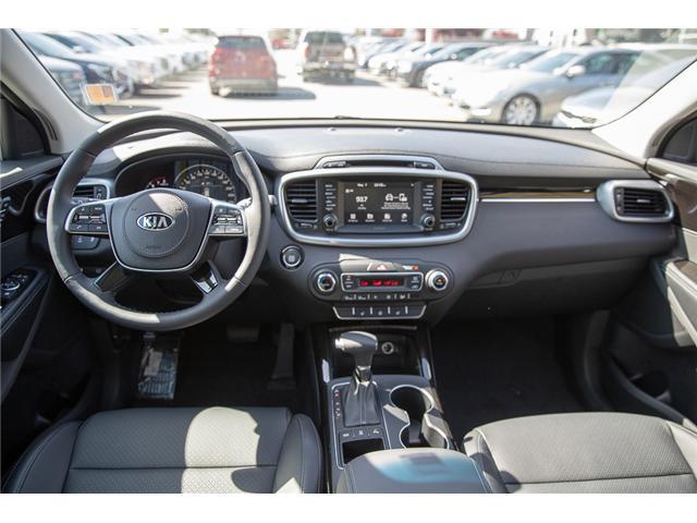 2019 Kia Sorento 3.3L EX+ (Stk: SR99744) in Abbotsford - Image 13 of 30