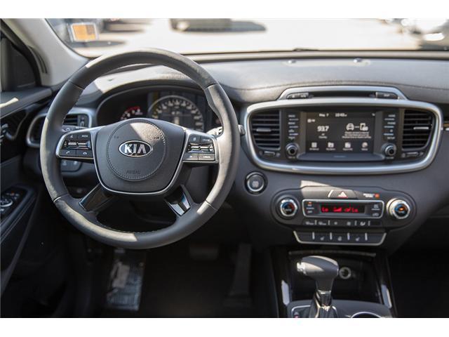 2019 Kia Sorento 3.3L EX+ (Stk: SR99744) in Abbotsford - Image 14 of 30