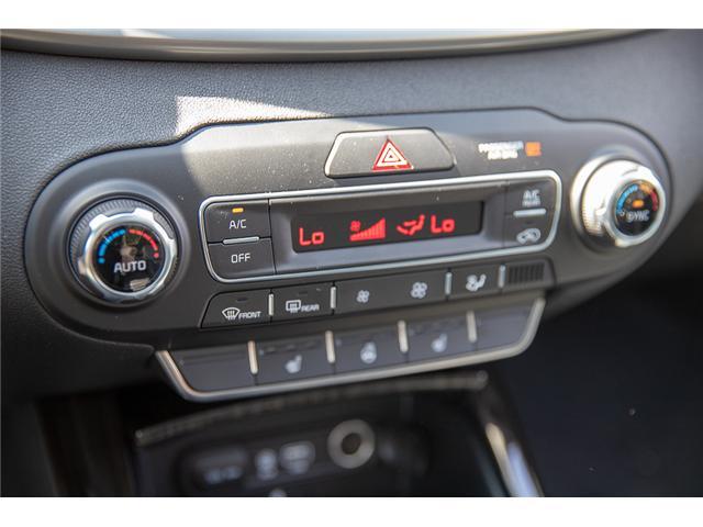 2019 Kia Sorento 3.3L EX+ (Stk: SR99744) in Abbotsford - Image 26 of 30