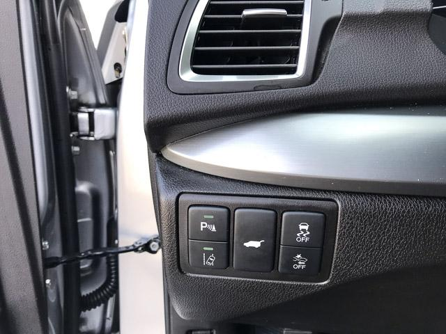 2017 Acura RDX Elite (Stk: 9TR88751) in North Vancouver - Image 27 of 28