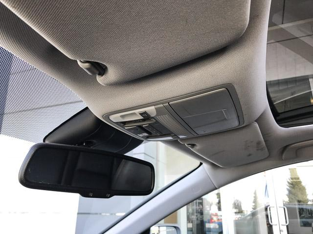 2017 Acura RDX Elite (Stk: 9TR88751) in North Vancouver - Image 28 of 28