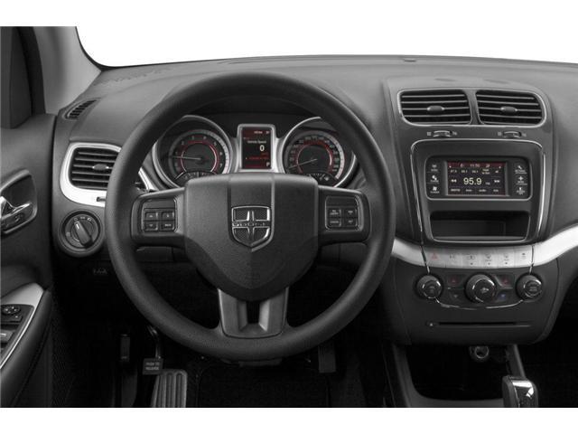 2017 Dodge Journey CVP/SE (Stk: LC7531) in London - Image 4 of 9