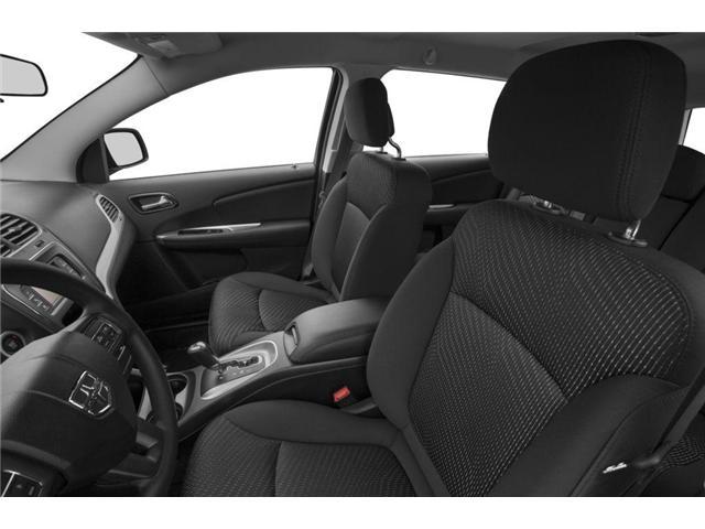 2017 Dodge Journey CVP/SE (Stk: LC7531) in London - Image 6 of 9