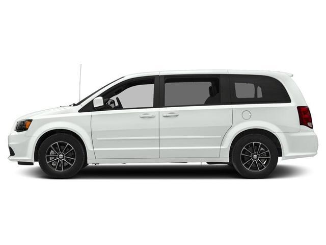 2019 Dodge Grand Caravan 29N (Stk: LC9514) in London - Image 2 of 9