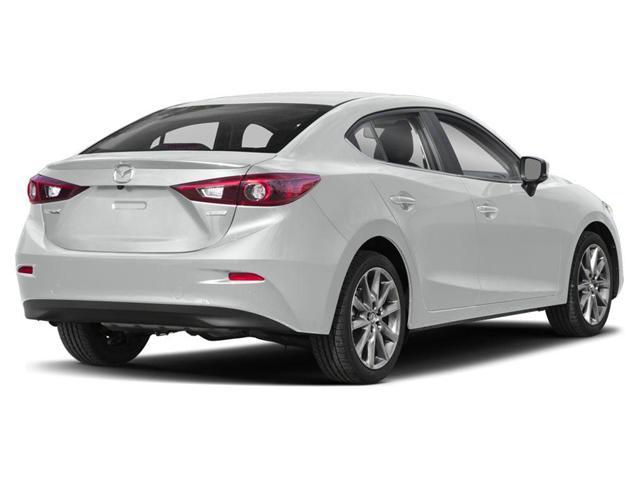 2018 Mazda Mazda3 GT (Stk: 35428) in Kitchener - Image 3 of 9