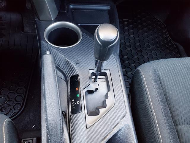 2014 Toyota RAV4 XLE (Stk: P1561) in Saskatoon - Image 23 of 25