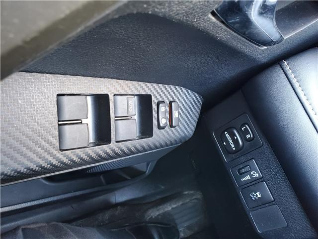 2014 Toyota RAV4 XLE (Stk: P1561) in Saskatoon - Image 24 of 25