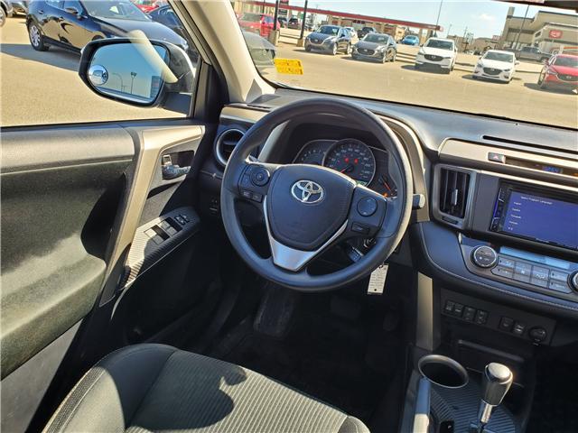 2014 Toyota RAV4 XLE (Stk: P1561) in Saskatoon - Image 18 of 25