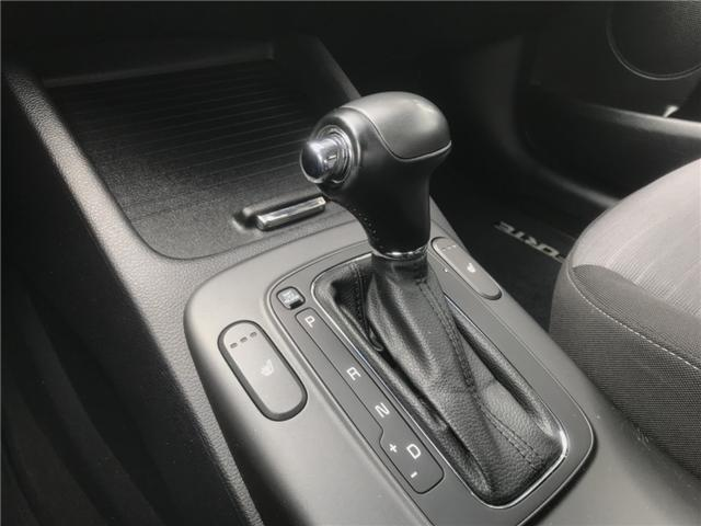 2014 Kia Forte  (Stk: 19468) in Chatham - Image 18 of 20