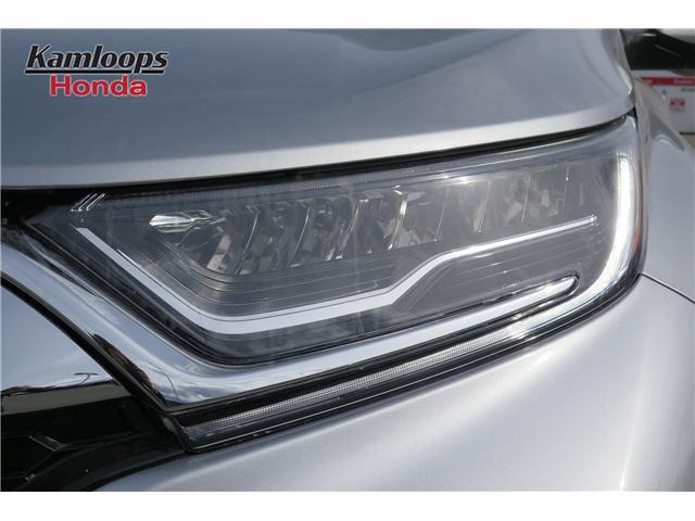 2019 Honda CR-V Touring (Stk: N14450) in Kamloops - Image 6 of 20
