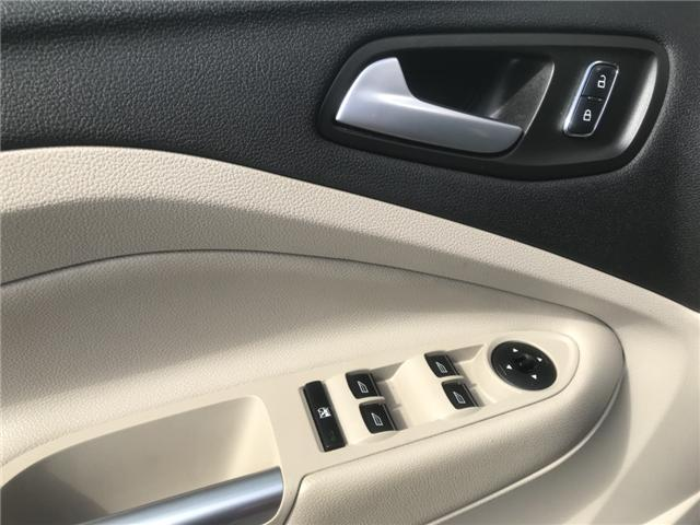 2016 Ford Escape SE (Stk: 19519) in Chatham - Image 11 of 21