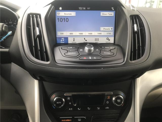 2016 Ford Escape SE (Stk: 19519) in Chatham - Image 15 of 21