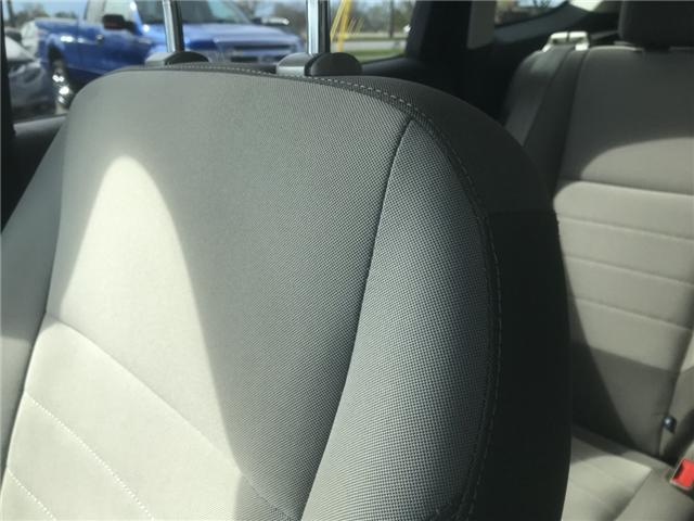2016 Ford Escape SE (Stk: 19519) in Chatham - Image 20 of 21