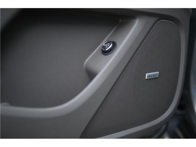 2019 Chevrolet Traverse 3LT (Stk: 56992) in Barrhead - Image 12 of 26