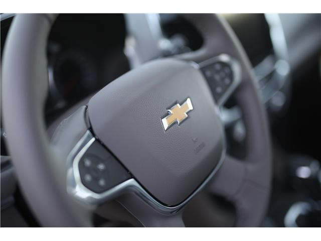 2019 Chevrolet Traverse 3LT (Stk: 56992) in Barrhead - Image 14 of 26
