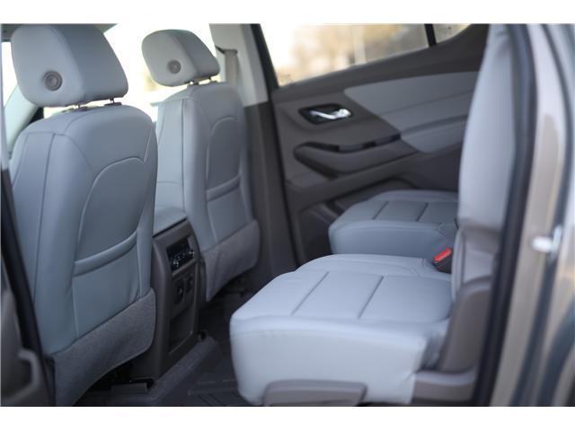 2019 Chevrolet Traverse 3LT (Stk: 56992) in Barrhead - Image 22 of 26