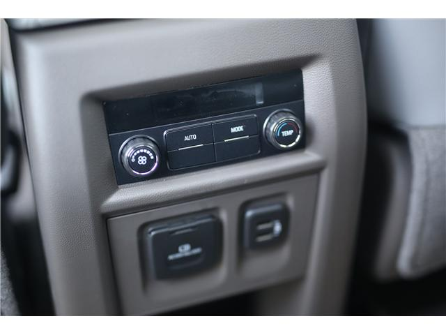 2019 Chevrolet Traverse 3LT (Stk: 56992) in Barrhead - Image 23 of 26
