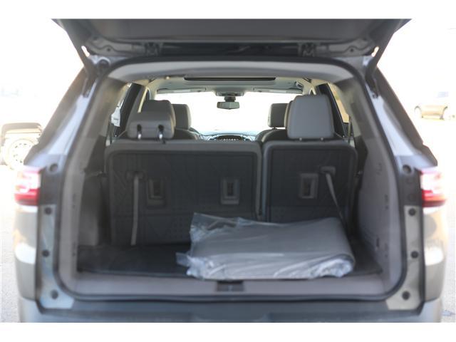 2019 Chevrolet Traverse 3LT (Stk: 56992) in Barrhead - Image 24 of 26