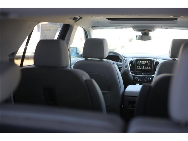 2019 Chevrolet Traverse 3LT (Stk: 56992) in Barrhead - Image 25 of 26