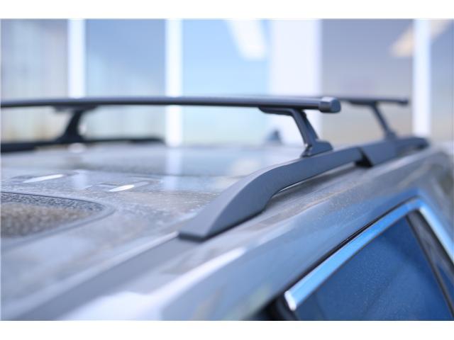 2019 Chevrolet Traverse 3LT (Stk: 56992) in Barrhead - Image 26 of 26