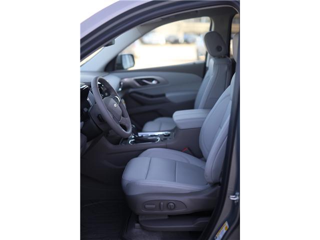 2019 Chevrolet Traverse 3LT (Stk: 56992) in Barrhead - Image 11 of 26