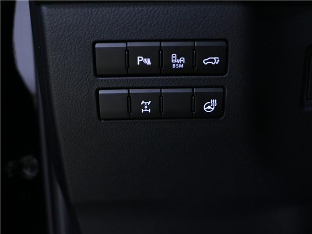 2016 Lexus NX 200t Base (Stk: 197110) in Kitchener - Image 13 of 29