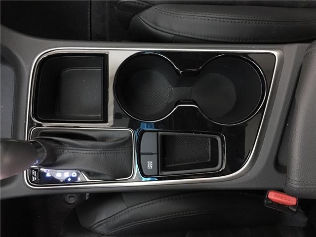 2019 Hyundai Sonata ESSENTIAL (Stk: 34816W) in Belleville - Image 8 of 25