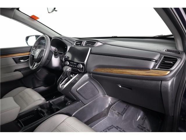 2017 Honda CR-V EX (Stk: 219390A) in Huntsville - Image 14 of 34