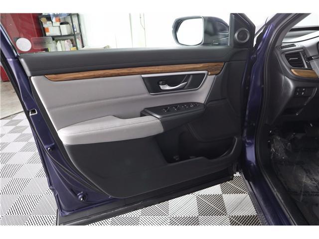 2017 Honda CR-V EX (Stk: 219390A) in Huntsville - Image 16 of 34