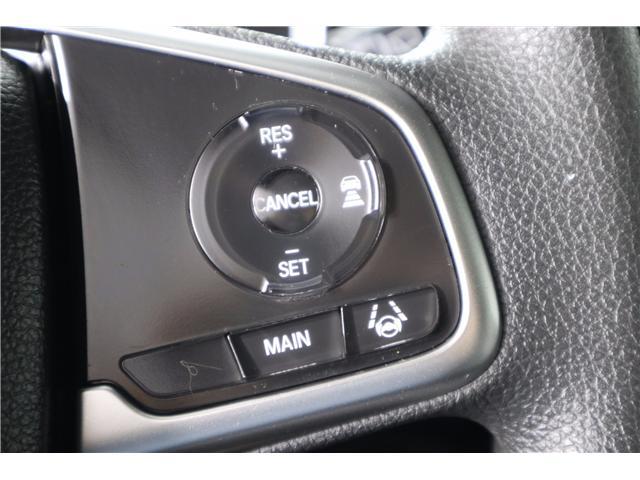 2017 Honda CR-V EX (Stk: 219390A) in Huntsville - Image 23 of 34
